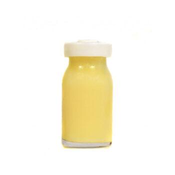 пчелно млечице