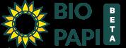 Biopapi